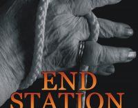 Buchtipp: ENDSTATION – Leo Schwartz und das Blutgeld von Irene Dorfner