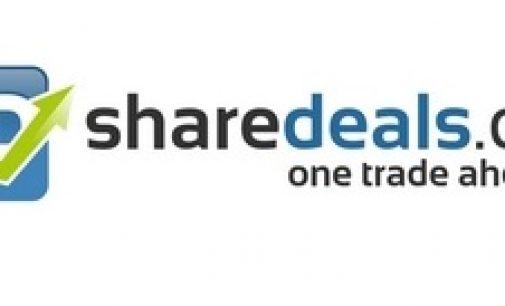 sharedeals.de – Deutschlands führender Börsen-Chat jetzt auch über kostenlose App erreichbar