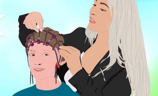 Gibt es die ADHS–Lüge und was kann Neurofeedback bei ADHS bewirken?