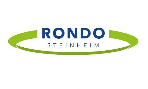 Bayern-Tag bei Rondo on Ice in Hanau: Eislaufen zum halben Preis
