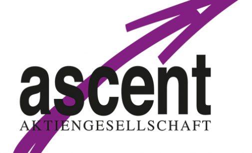 ascent AG meint: Aktienfonds könnten auch 2018 Renditebringer sein