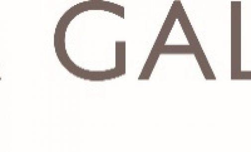 3 neue Mitarbeiter verstärken das Maria Galland Paris Team