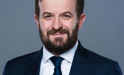 Ivalua ernennt Franck Lheureux zum General Manager EMEA