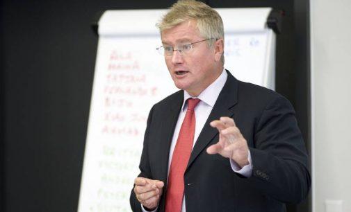 Professor Homburg erreicht wiederholt Top-Platzierung  im weltweiten Ranking der Marketingforscher