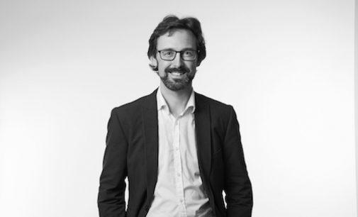 Ben Horsbrugh wechselt zu GLOBALG.A.P. als Team Leader Key Account & Membership Management