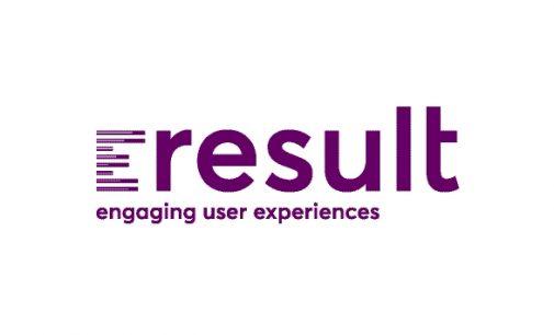 eresult bietet UX Hotline mit UX Consultant
