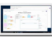 Zenkit veröffentlicht Desktop Apps für macOS, Windows und Linux