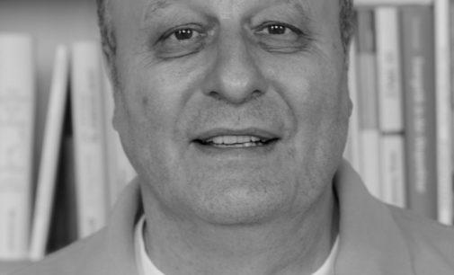 Organ Meditation – Ein eBook von Rainer Suda