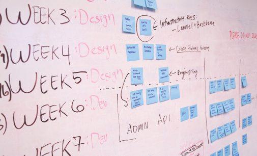 Kritische Fehler bei der Agilen Transformation