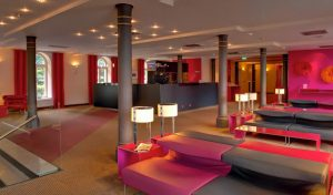 GHOTEL hotel & living freut sich über zwei neue Standorte