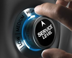 UniPRO/Serviceschein - straffe Abläufe für Service und Wartung