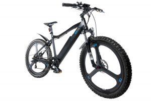IO HAWK E-Bikes aktuell in der Frühjahrsaktion