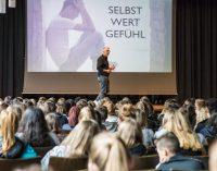 Suchtpräventionsveranstaltung mit Experten in Fulda