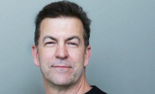 Infoblox ernennt Brad Bell zum Chief Information Officer (CIO)