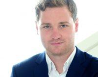 WEKA MEDIA PUBLISHING ernennt  Matthias Scheffer zum Chefredakteur der video