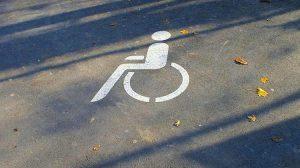 BARMER Krankenkasse wegen Kürzung bei schwerbehindertem Säugling in der Kritik