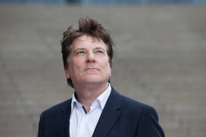 Christoph Ulrich Mayer, Business Designer & Speaker