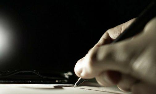 BITMi unterstützt Petition zur Ernennung eines Digitalministers