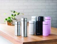 KYOCERA präsentiert mit hochwertigen Küchenhelfern die Vorteile seiner Keramik-Technologie