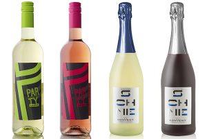 """""""Partylaune""""-Weine und alkoholfreier """"Secco"""" sind die Neuheiten des Weinkonvents Dürrenzimmern"""