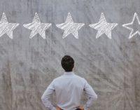 Content Manager – Internet lässt neue Berufe entstehen