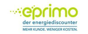 Quelle: eprimo GmbH