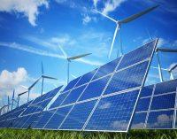 in-GmbH und SolarLAGO: Gemeinsam für alternative Energiekonzepte in der Region