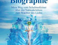 Energetische Biographie