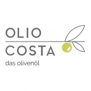 Olio Costa, der Online Shop für italienisches Olivenöl