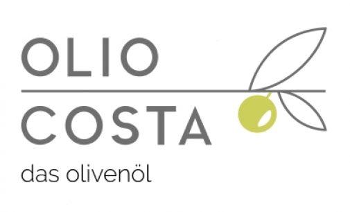 Bericht zur Olivenölproduktion im Erntejahr 2017/2018
