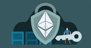 Ethereum und die DAO