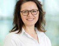 Carebrick Deutschland: Monika Raulf verantwortlich für Modernisierungsmarkt bei Entfeuchtung von Gebäuden