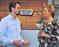 Degussa Bank Procurement Card für Amazon Business: mehr Übersicht und Liquiditätsvorteile für Unternehmen