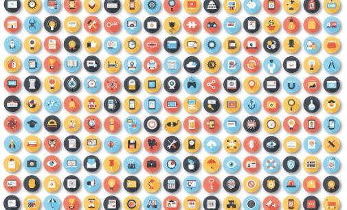 Wie 1.Support Ihre Digital Strategy unterstützt