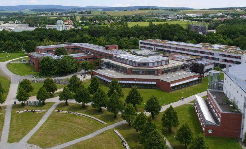 8. IT-Forum Oberfranken stellt den Menschen ins Zentrum der digitalen Transformation