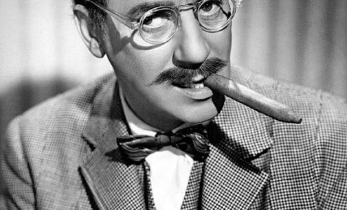 Club-Domain – eine Domain, die selbst Groucho Marx mögen würde….