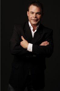 Manuel Wiegmann - Finanzexperte und Berater für die finanzprofi AG