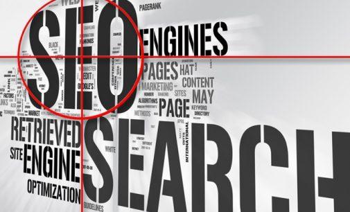 Viel Unkenntnis bei Suchmaschinenoptimierung (SEO)