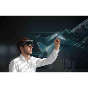 Das DHBW-Wirtschaftsinformatikstudium, Fachrichtung Engineering & Digital Management bei Walter AG