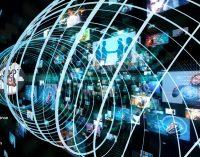 Künstliche Intelligenz sorgt für effektives Online Marketing