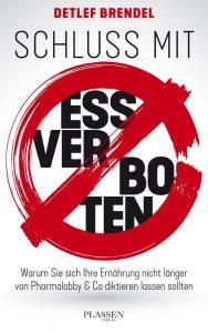 Foto: Plassen-Verlag (No. 5980)