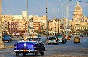 kuba mietwagenrundreisen - selbstfahrerreise - erlebe kuba