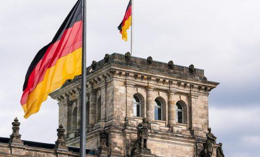 Koalitionsverhandlungen abgeschlossen: Stellenwert der Digitalisierung wird nicht erkannt