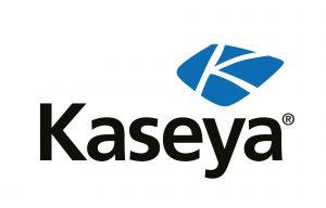 Kaseya, der führende Anbieter von umfassenden IT-Management-Lösungen für MSP und KMU.