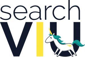 Logo von searchVIU GmbH