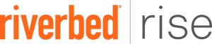 Riverbed Rise Partnerprogramm