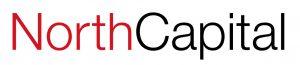 NorthCapital Kontor ( www.northcapital-kontor.de )tritt dem Deutschen Sachwert- & Finanzverband bei.