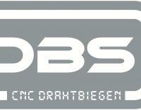 Drahtbiegteile aus Bayern für die Welt