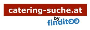 Catering-suche.at vereinfacht die Suche nach einem Caterer