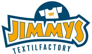 Jimmys-Logo-Shirts.de